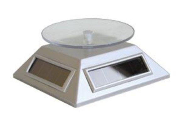 solar drehb hne online shop f r photovoltaik solar module wechselrichter. Black Bedroom Furniture Sets. Home Design Ideas
