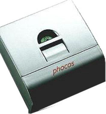 Phocos CX 10 Solarladeregler