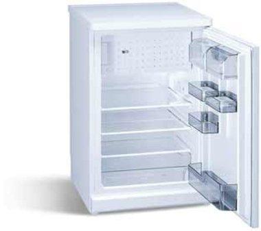 Kühlschrank KT 150 12/24V