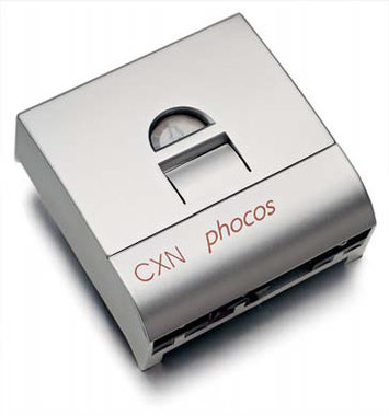 Phocos CXN 20