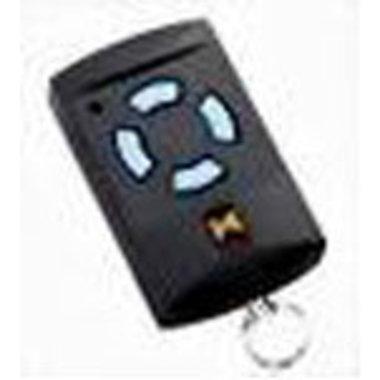 h rmann handsender hsm4 4 tasten mini online shop f r photovoltaik solar module wechselrichter. Black Bedroom Furniture Sets. Home Design Ideas