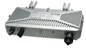 AEconversion INV500-90 EU PLC