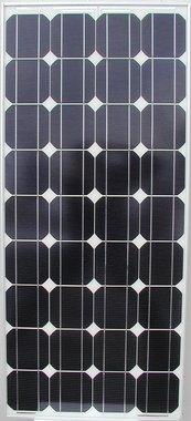 Open 90-MM 36 Solar-Modul