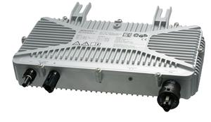 AEconversion INV350-90 EU PLC