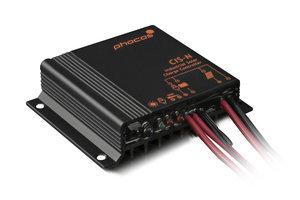 Phocos CIS-N-10 IP-68 Solarladeregler
