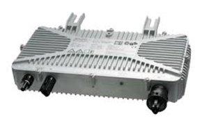 AEconversion INV350-60EU