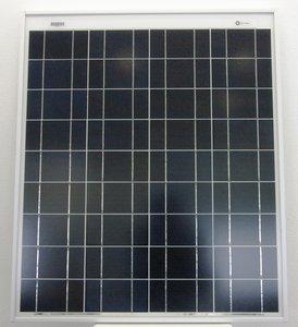 BP365J Solar-Modul