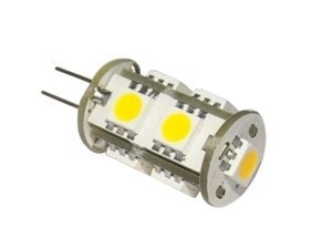 Highpower SMD LED Lampe 1,8 W 120 lm