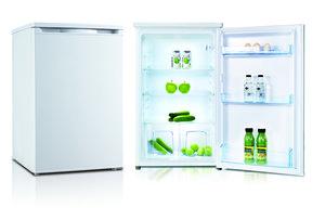 Energiesparkühlschrank KS135.0 A++T2 230 VAC