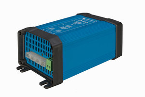 Victron Energy Orion 24/12-70 DC-DC Wandler