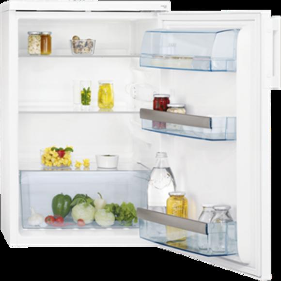 AEG Tisch-Kühlautomat A++ 230 V