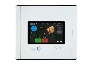 Smart One Home Energiemanagement