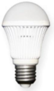Steca 4W LED Lampe