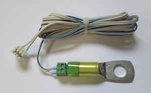 Steca PA TS-S Temperatursensor
