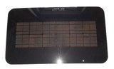 Solargenerator 16 Wp