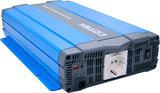 COTEK SP 700-212/224/248 Wechselrichter