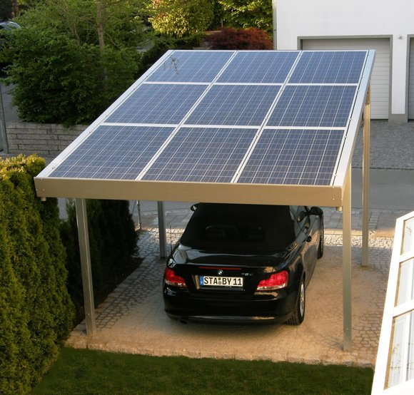 solarworld suncarport 2 43 kwp preis im onlineshop startseite design bilder. Black Bedroom Furniture Sets. Home Design Ideas